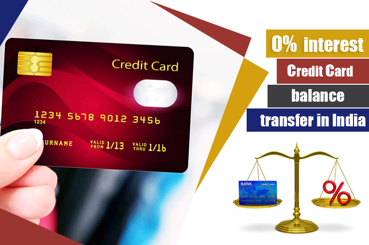 0% Interest Credit Card Balance Transfer In India  Wishfin. Newsletter Creator Free What Is Saas Platform. Mobile Homes Insurance Personal Greeting Card. Darcars Collision Center Boxing Gloves Images. Point Of Sale Computer System. Southern California Solar Whole Blood Storage. Scott Mitchell Attorney Td Ameritrade Contact. Long Island Home Insurance Vaser Lipo Reviews. Small Business Loans Interest Rate