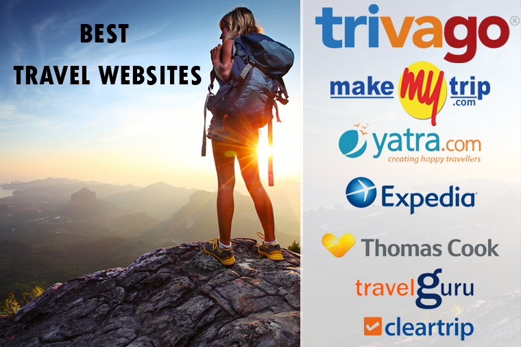 Best Websites to Plan Your Travel Online Wishfin – Travel Sites With Payment Plans