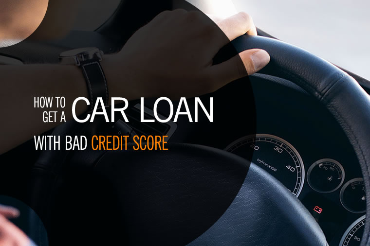 Debt Consolidation Loans - https://best-loans.co.za/ Getting Approved in South Africa