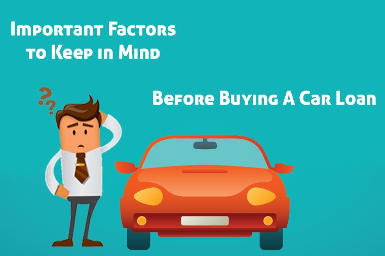 11 Ways To Get The Best Deals Using a Car Loan Calculator. Do not use one! At least until you have done your homework. Many people go straight to the car loan calculator as it gives you an instant answer about how much a car loan might cost you.