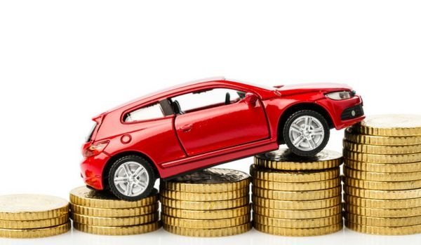 know dos and donts of car insurance