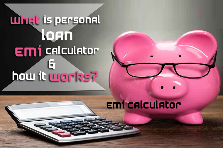 pay off personal loan early calculator