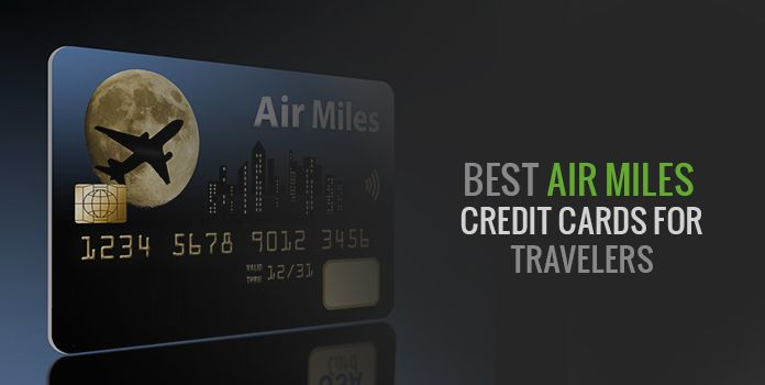 Top 5 best air miles credit cards in india sep 2018 offers apply travel credit cards are often compared in terms of air miles earned and their redemption after all thats the fun of using a travel card reheart Image collections