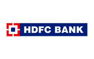 how to use hdfc credit card effectively