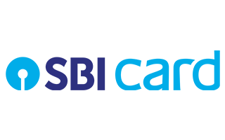 State Bank of India/SBI