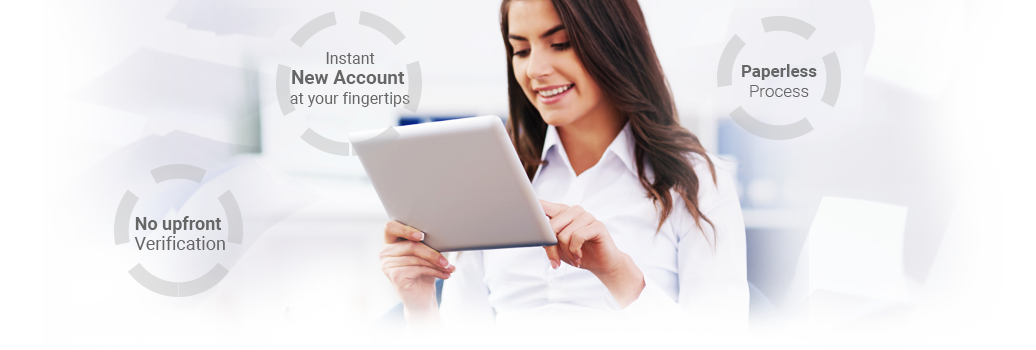 Online Saving Account: All Banks Savings Account Interest